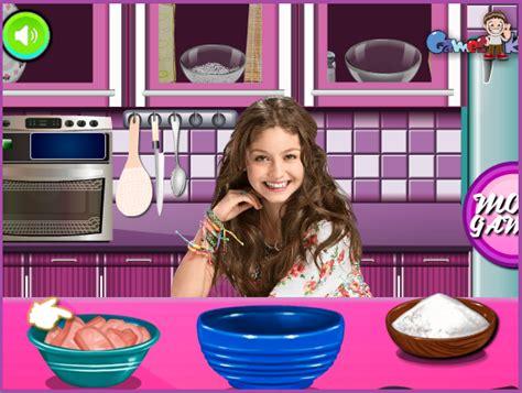 juegos friv de soy luna 19 bonito jugar a juegos de cocina galer 237 a de im 225 genes