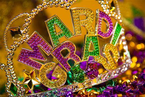 mardi gra meaning mardi gras tuesday 17th february breadalbane academy