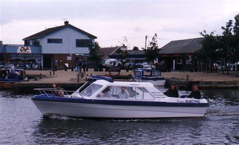 phoenix fleet norfolk broads boat yard east anglia uk - Phoenix Fleet Boats