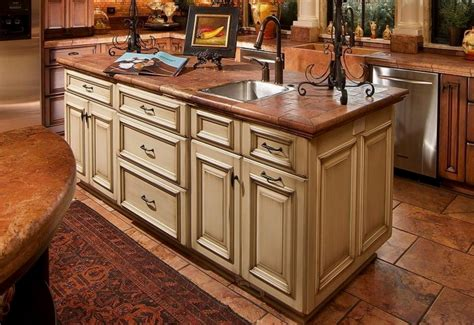 kitchen island in small kitchen designs luxury small kitchen island with sink and dishwasher gl