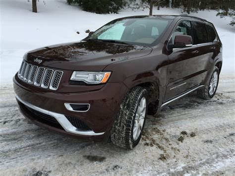 Jeep Grand Official Site 2015 Jeep Grand Release Date And Prices Car