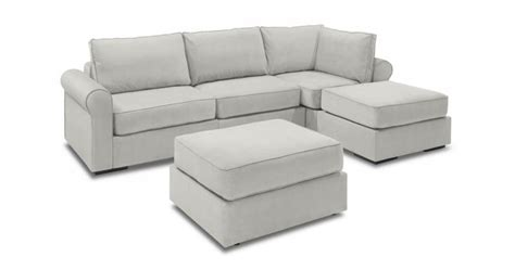 Lovesac Ottoman by 17 Best Images About Lovesac On Sectional