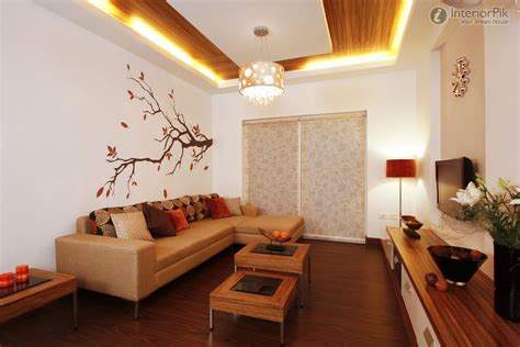 simple ceiling living room villa interior design 3d 3d house free 3d house pictures and wallpaper ceiling designs for living room estate buildings