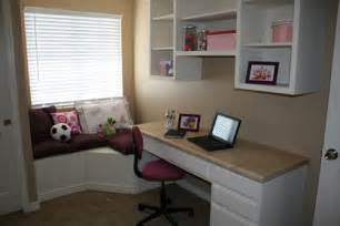 desk for a bedroom stage in style portfolio