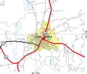 cuero map 77954 zip code cuero profile homes apartments