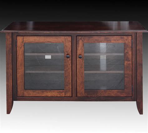Mentor Furniture by Mentor Furniture Bamm S Woodcraft Amish Tv Stands And