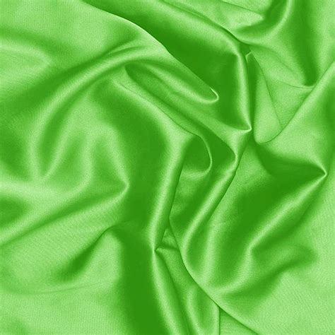 Upholstery Silk Fabric by 40mm Smooth Handfeel Luxury Washable Silk Silk Satin
