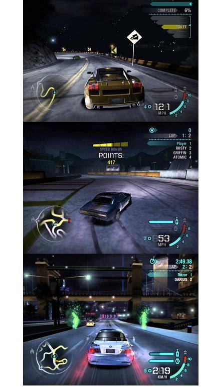 need for speed carbon apk need for speed carbon t 252 rk 231 e indir oyun pc ni bilgisayar oyunları 187 indirilenler