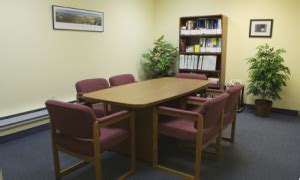 conference room rental dc services office mailbox rentals offices washington dc