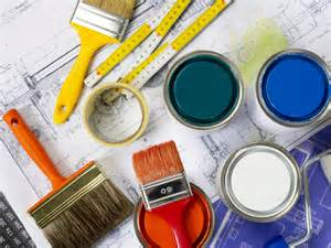 singapore painting service