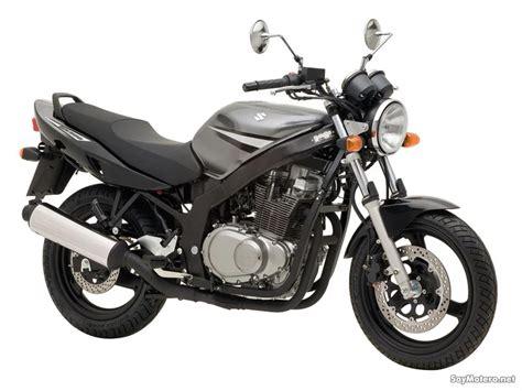 Gs500 Suzuki Suzuki Gs500 Ficha T 233 Cnica Fotos V 237 Deos Comentarios Y M 225 S