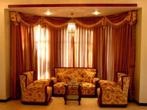 curtains room luxurious modern living room curtain design interior design