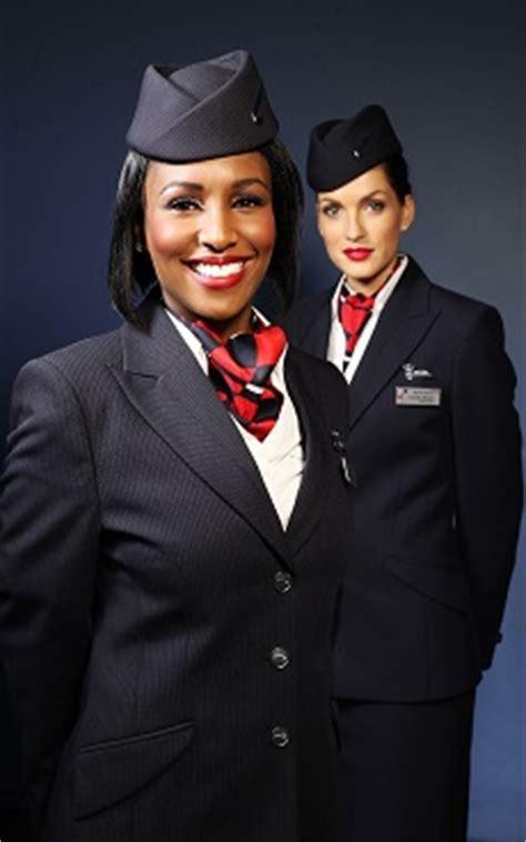 cabin crew apprenticeships airways flight attendants vote for strike might