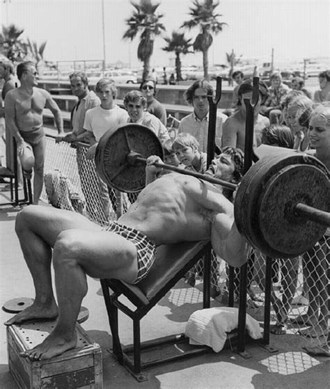 arnold incline bench arnold schwarzenegger images to motivate you