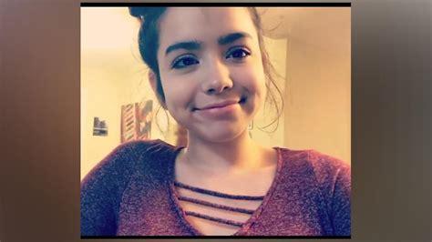 McAllen police find missing 13 year old girl   KGBT