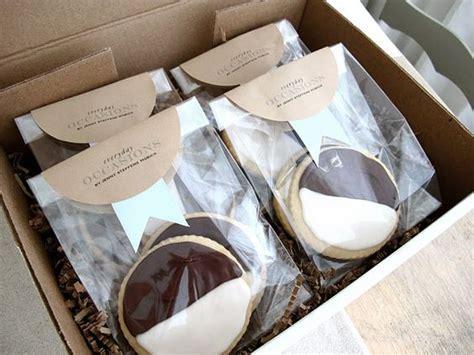 Stiker Label Produk Kemasan Kue Cake Cookies Makanan Pklsk 092 great tips for packaging cookies