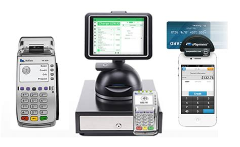 reviews for flagship merchant services flagship merchant services review high volume processing