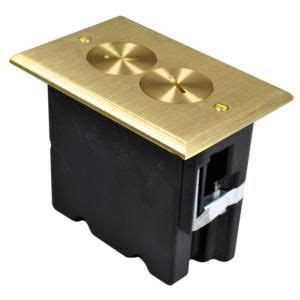 carlon floor recepticle electrical box receptacle cover free engine