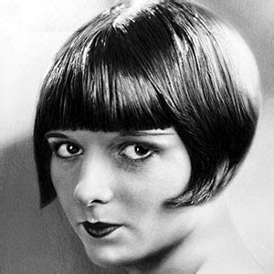 The Bob Hairstyle 1920 by S 1920s Hairstyles An Overview Hair And Makeup