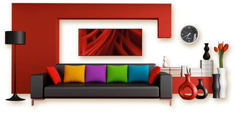 fundamentals of interior design design decoration interior design samartha