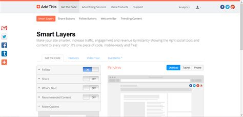 cara membuat blog fb cara membuat tombol share fb tweeter g plus di blog