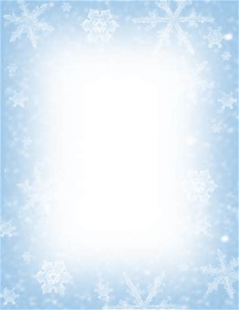 printable paper no watermark 7 best images of printable christmas borders and