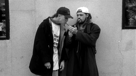 and silent bob quotes quotesgram