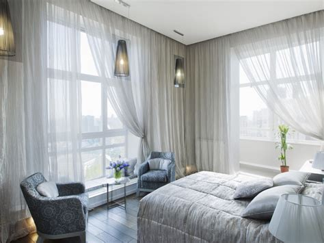 blinds or drapes popular bedroom curtains with blinds with trends popular