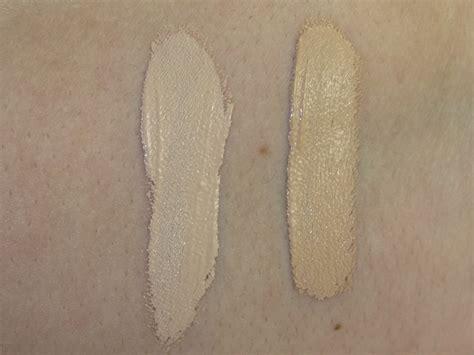 tarte shape tape in light medium tarte shape tape contour concealer review swatches