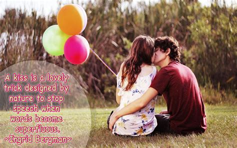 couple wallpaper with quotes for mobile cute couple wallpapers with quotes mobile free download