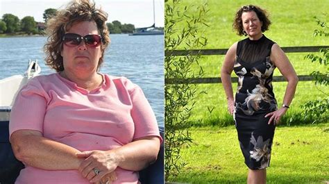 weight loss 5 2 diet 1000 images about 5 2 diet fast diet success stories on
