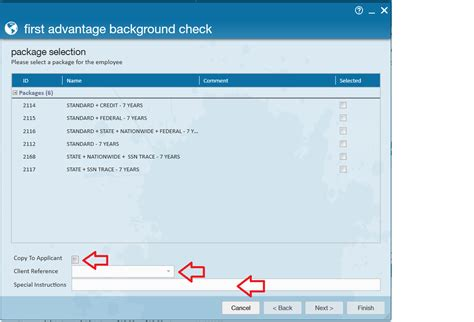 advantage background checks utilizing advantage background checks tempworks