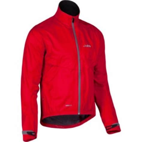 the best waterproof cycling jacket what is the best waterproof cycling jacket jacket guide