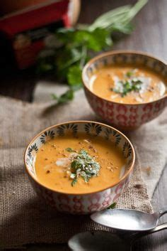 25 best ideas about soupe butternut thermomix on