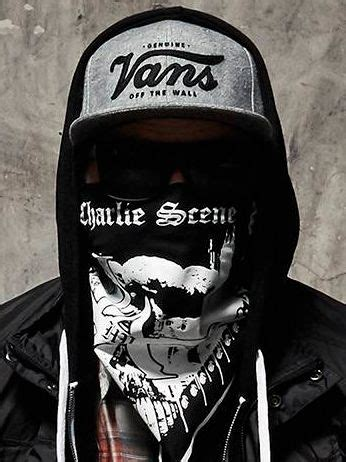bands similar to hollywood undead 17 best hollywood undead charlie scene images on pinterest