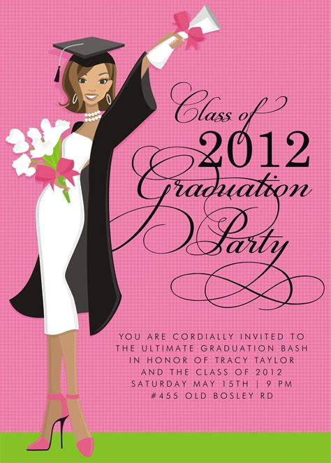 invitation cards templates for graduation graduation invitations graduation invitations wording