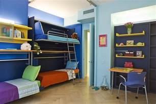 Tween Bedroom Ideas Girls 2 bedrooms 4 kids 1 mom lots of ideas lifeedited