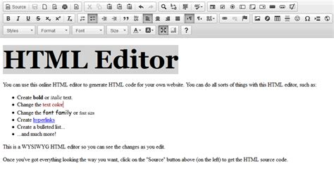best editor html best freeware editor html free programs utilities and