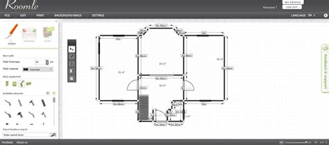 free floorplan software free floor plan software homestyler review best free home