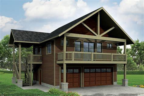 craftsman house plans garage w apartment 20 152