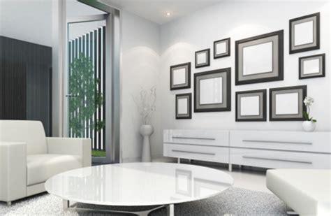 wohnzimmer ohne wohnwand wohnzimmer ohne wohnwand ideen und alternativen zur