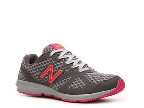 dsw athletic shoes new balance 630 lightweight running shoe womens dsw