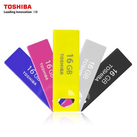 Flash Disk Toshiba flash disk toshiba 16gb usb 2 0 flashdisk darkyzciny cz