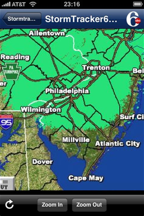 weather news 6 abc philadelphia 6abc philadelphia news weather sports source