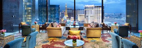 House Las Vegas by 11 Mandarin Las Vegas Condos For Sale 702 882 8240