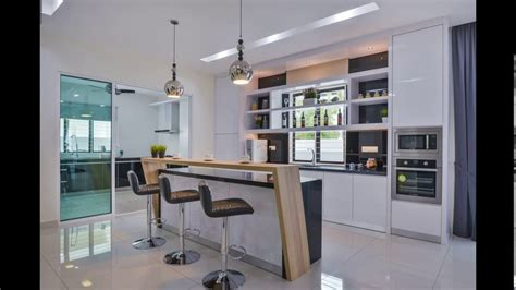 wet kitchen design dry kitchen and wet kitchen design youtube