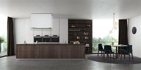Poliform Kitchen Design Poliform Panoptikon