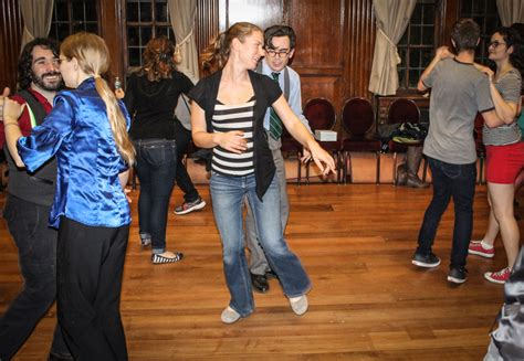 swing dancing ann arbor winter wonderland 2015 swing ann arbor