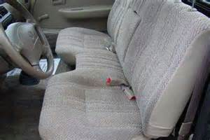 Seat Covers For 1994 Toyota 1996 Toyota T100 Camouflage Seat Covers