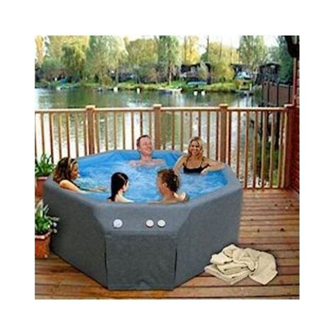 portable jets for regular bathtub how to choose a hot tub